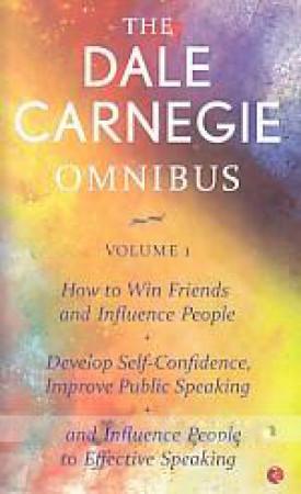 The Dale Carnegie Omnibus
