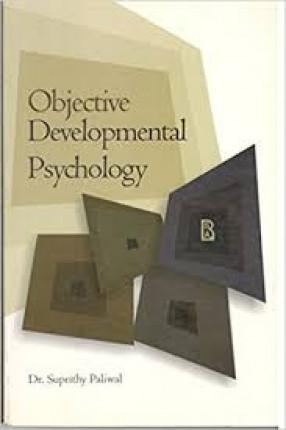 Objective Developmental Psychology