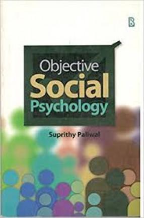 Objective Social Psychology