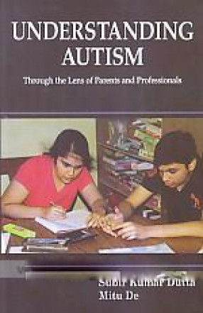 Understanding Autism: through the Lens of Parents and Professionals
