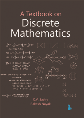 A Textbook on Discrete Mathematics
