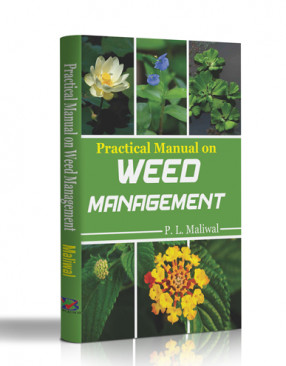 Practical Manual on Weed Management