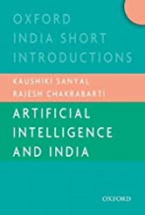 Artificial Intelligence and India (OISI)