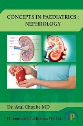 Concepts in Paediatrics: Nephrology
