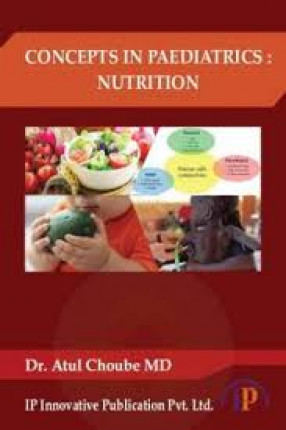 Concepts in Paediatrics: Nutrition