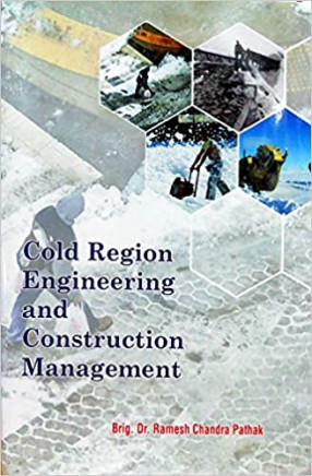 Cold Region Engineering and Construction Management