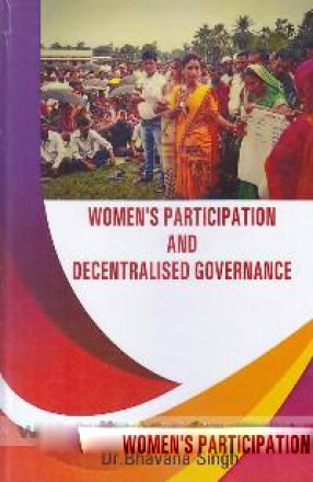Women's Participation and Decentralised Governance