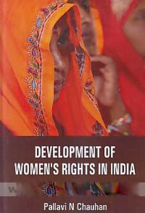 Development of Women's Rights in India