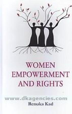 Women Empowerment and Rights