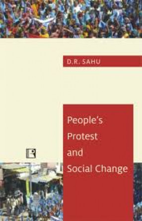 People's Protest and Social Change