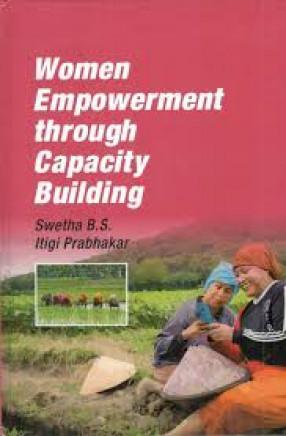 Women Empowerment Through Capacity Building