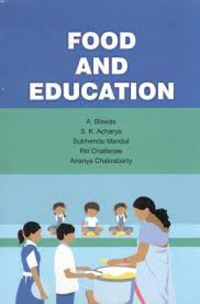 Food and Education