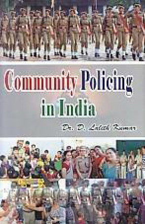 Community Policing in India