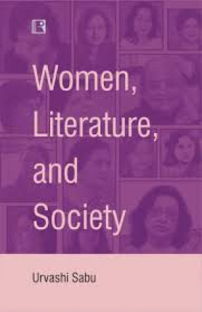 Women, Literature, and Society: Discovering Pakistani Women Poets