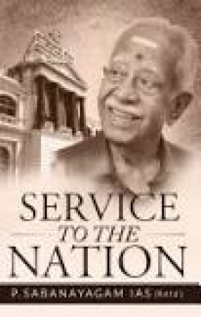 Service to The Nation