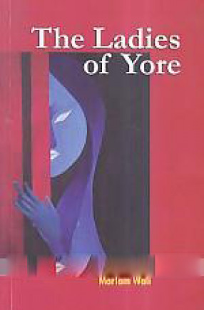The Ladies of Yore: A Thousand Years Have Not Dulled The Sheen of The Great Ladies of Yore