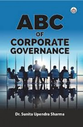 ABC of Corporate Governance