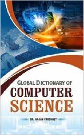 Global Dictionary of Computer Science