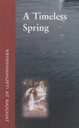 A Timeless Spring