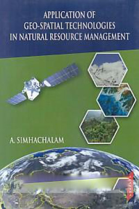 Application of Geo-Spatial Technologies in Natural Resource Management