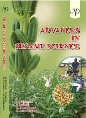 Advances in Sesame Science