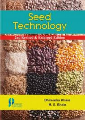Seed Technology