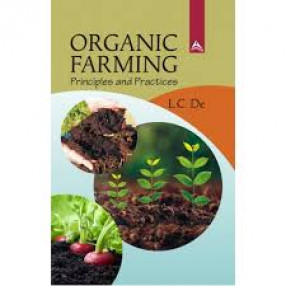 Organic Farming: Principles and Practices