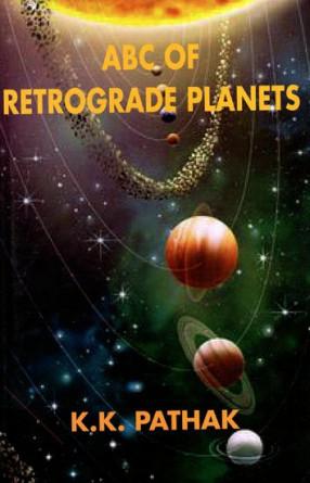 ABC of Retrograde Planets