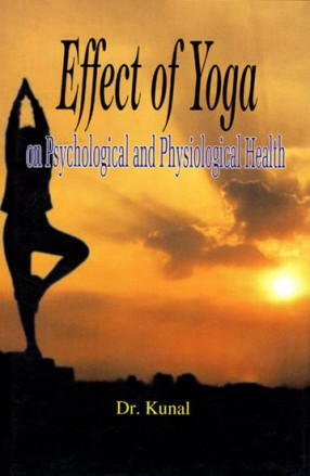 Effect of Yoga on Psychological and Physiological Health