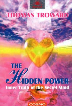 The Hidden Power (Inner Truth of the Secret Mind)