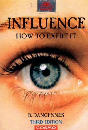 Influence (How to Exert It)