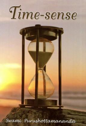 Time- Sense