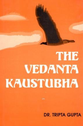 The Vedanta Kaustubha
