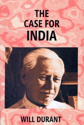 The Case for India