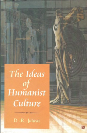The Ideas of Humanist Culture