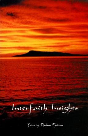 Interfaith Insights
