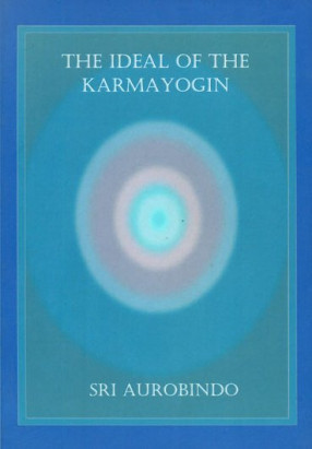 The Ideal of The Karmayogin