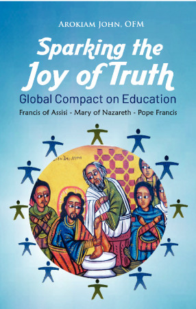 Sparking The Joy of Truth: Global Compact on Education