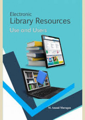 Electronic Library: Resources Use and Users
