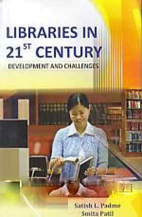 Use of Reading Material in Academic Libraries
