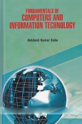 Fundamentals of Computers and Information Technology
