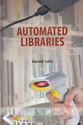 Automated Libraries
