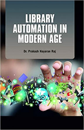 Library Automation in Modern Age