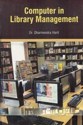 Computer in Library Management
