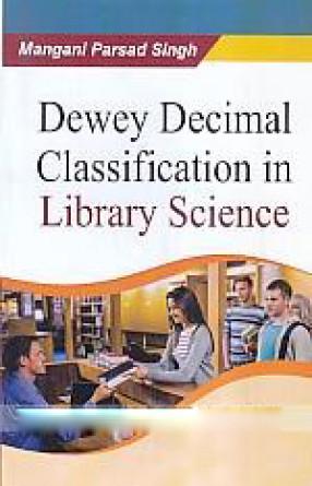 Deway Decimal Classification in Library Science