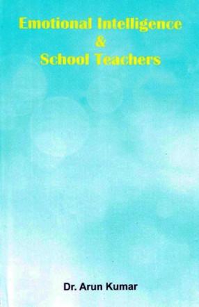 Emotional Intelligence & School Teachers