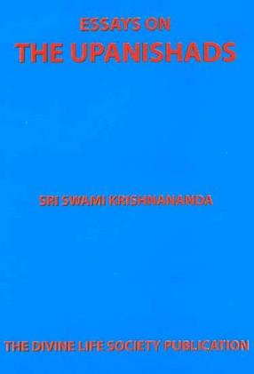 Essays on The Upanishads