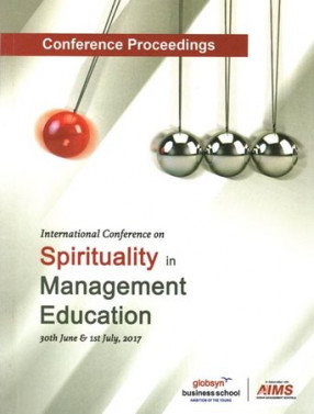 International Conference on Spirituality in Management Education