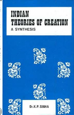 Indian Theories of Creation