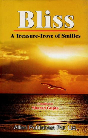Bliss - A Treasure - Trove of Smilies